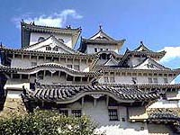 姫路城ギャラリー