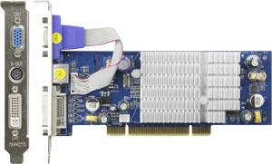 Gf6200alp128h